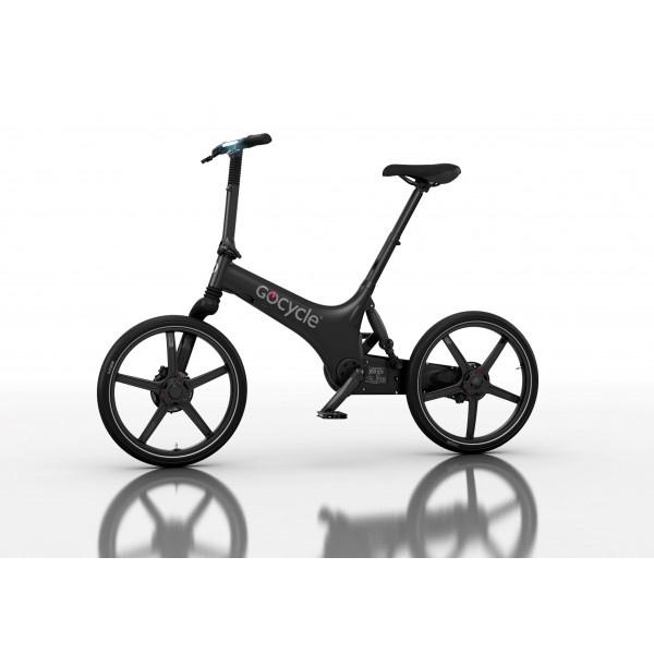 gocycle_cerna.jpg
