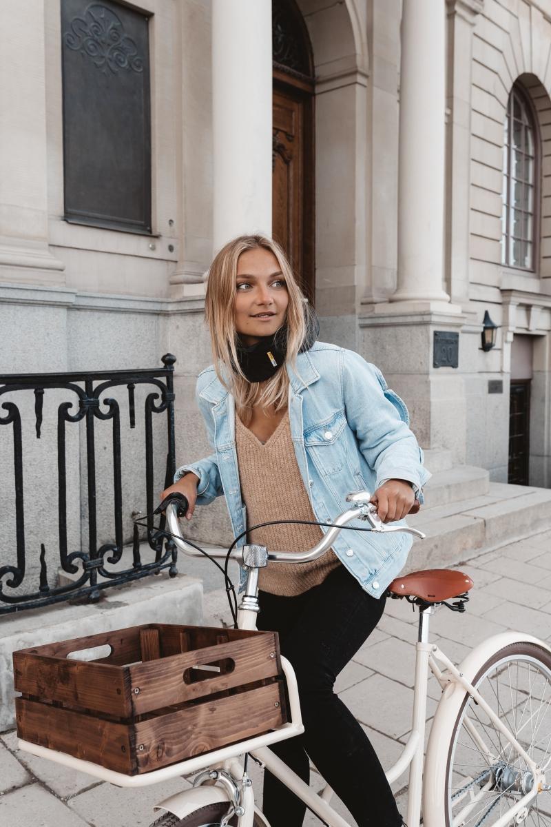 cyklisticka-helma-airbag-hovding-7.jpg