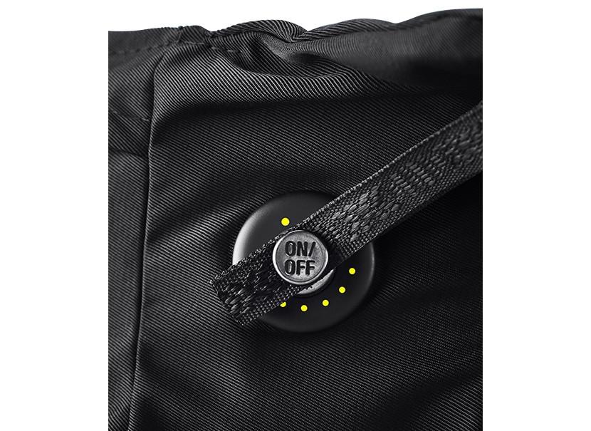 cyklisticka-helma-airbag-hovding.jpg