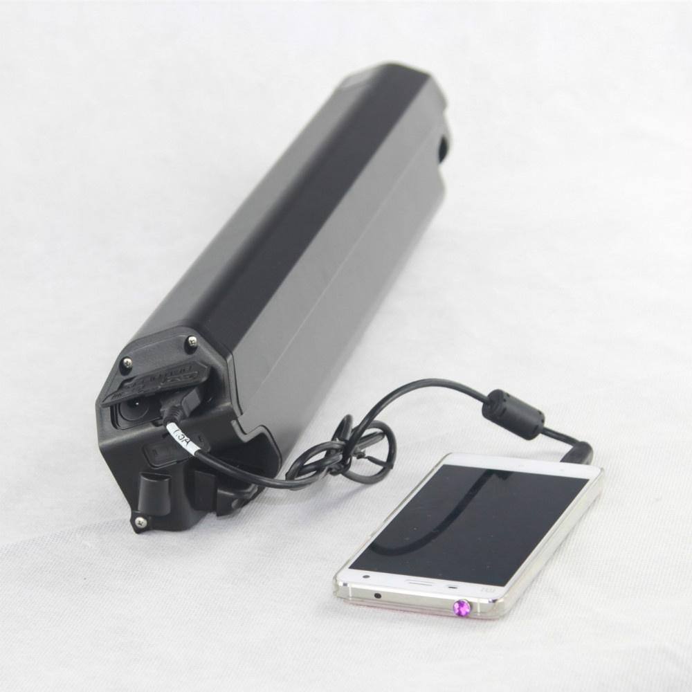 baterie-agogs-max-475wh.jpg