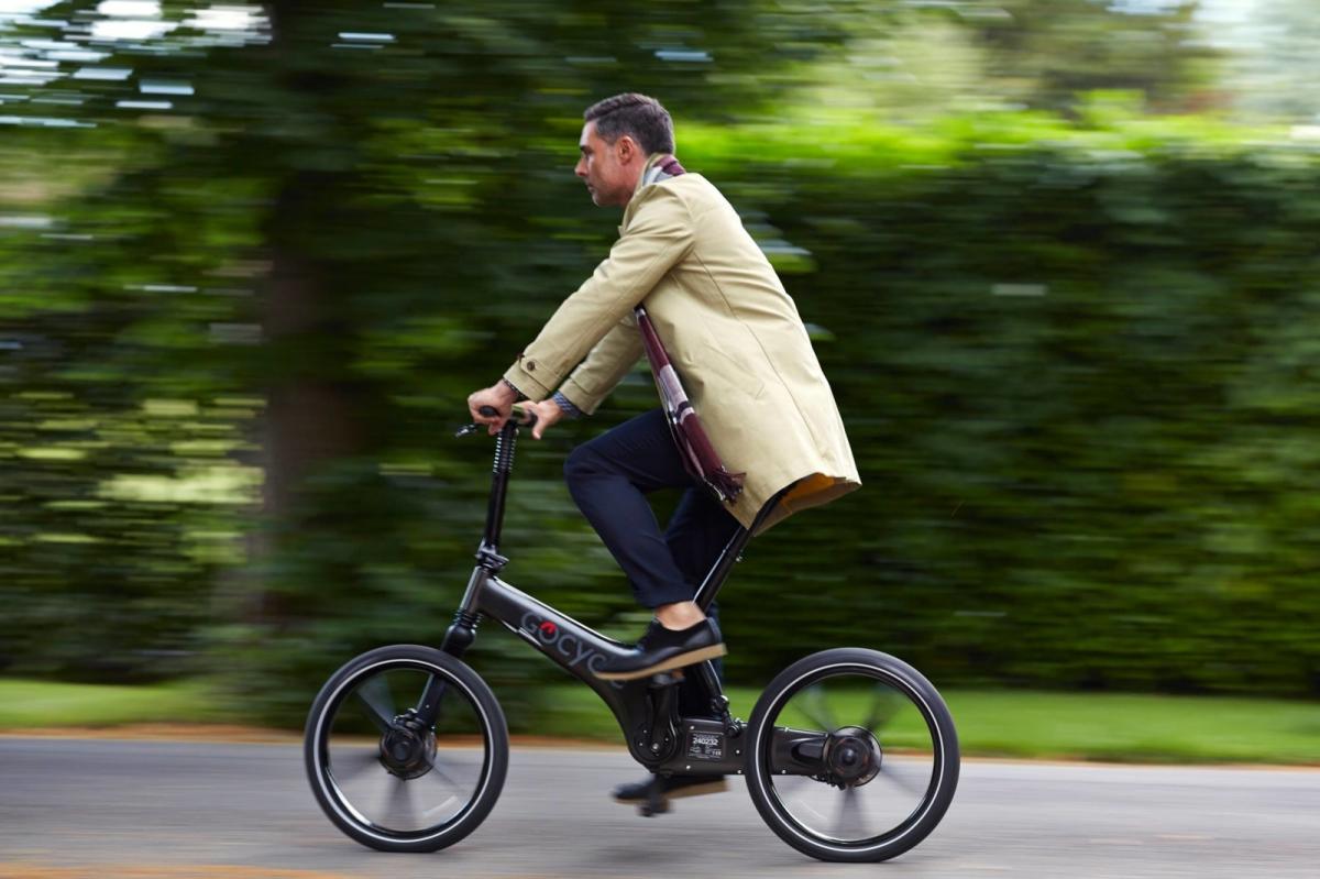 gocycle-20.jpg