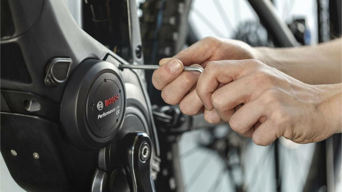 biketrax-velmi-presny-a-zcela-skryty-gps-tracker-5.jpg