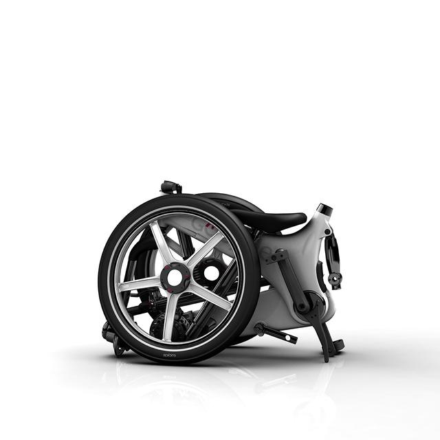 gocycle-g2-2.jpg