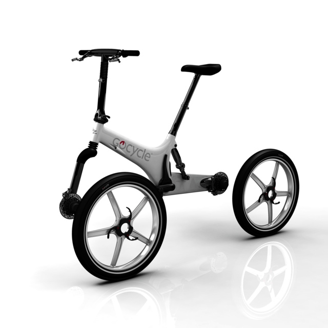 gocycle-g2-4.jpg