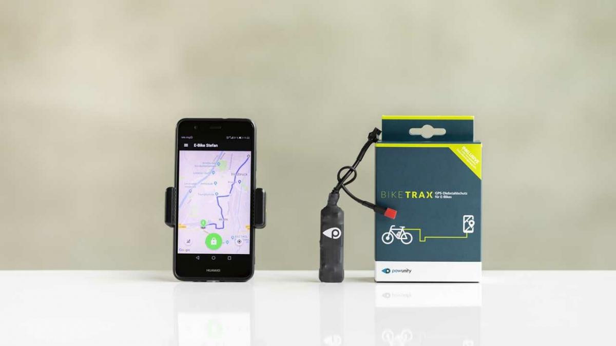 biketrax-velmi-presny-a-zcela-skryty-gps-tracker-6.jpg