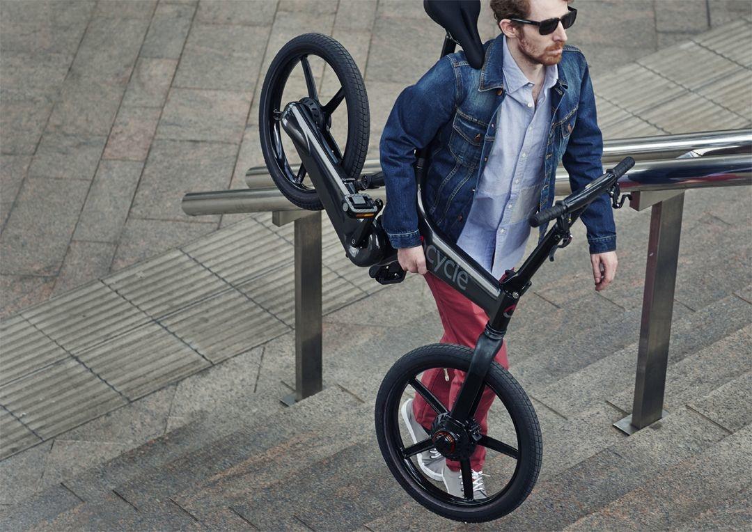 gocycle-13.jpg