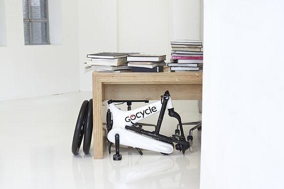 gocycle-19.jpg
