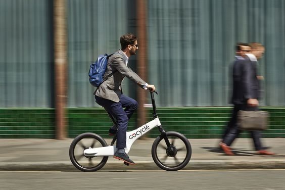 gocycle-18.jpg