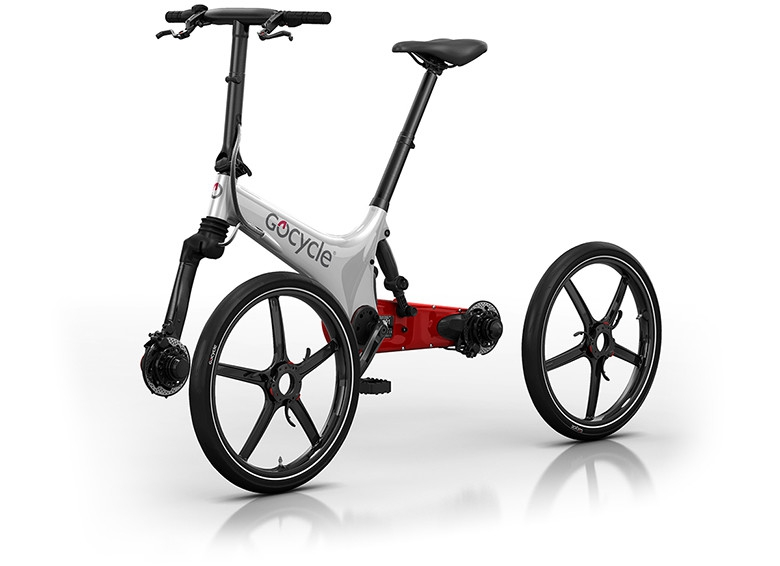 gocycle-gs-1.jpg