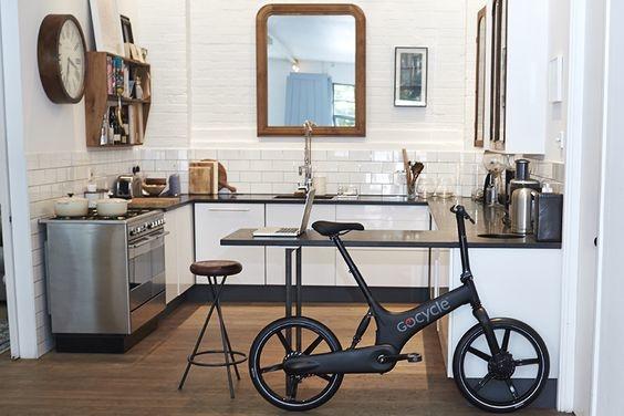 gocycle-17.jpg