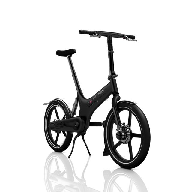 gocycle-g2-8.jpg