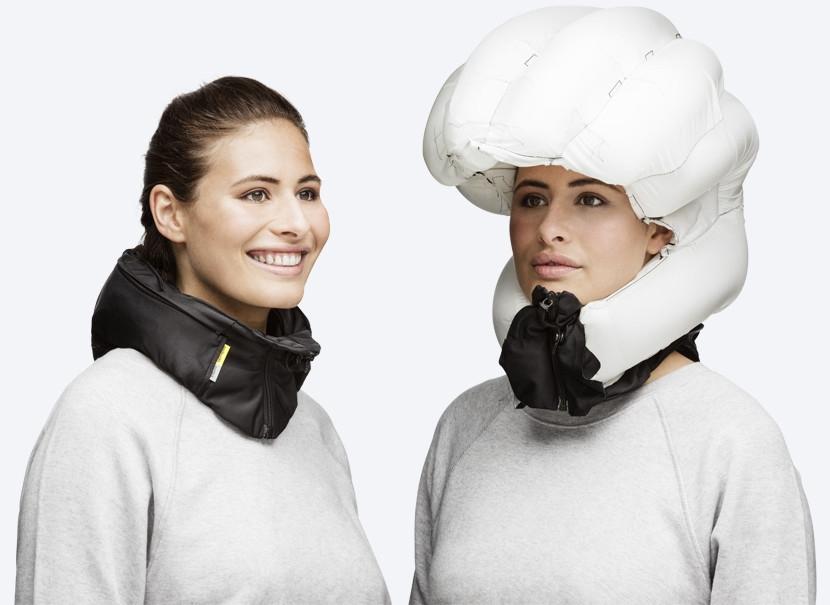 cyklisticka-helma-airbag-hovding-3.jpg