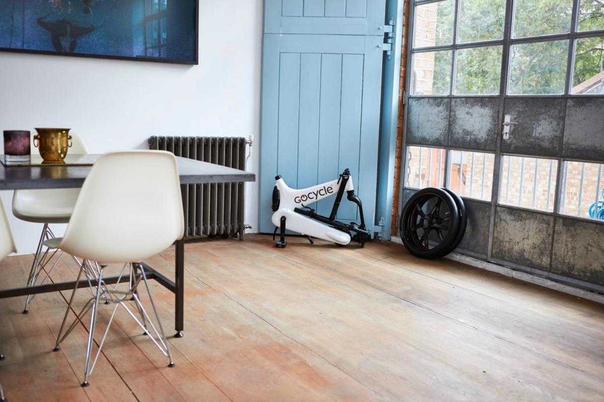 gocycle-15.jpg