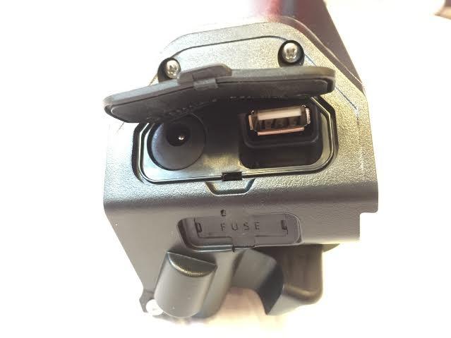 baterie-agogs-max-36v-13-2ah-475wh-5.jpg