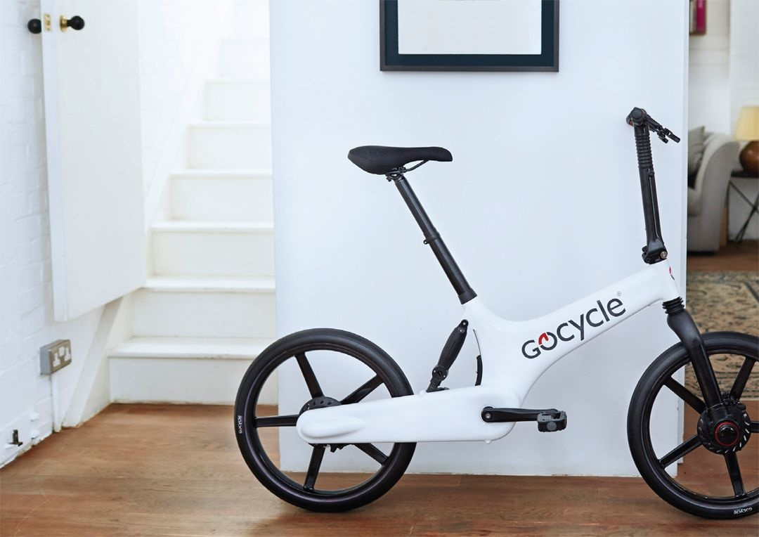 gocycle-14.jpg