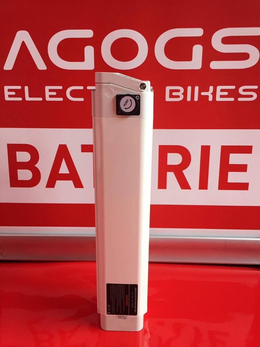 baterie-400wh.jpg