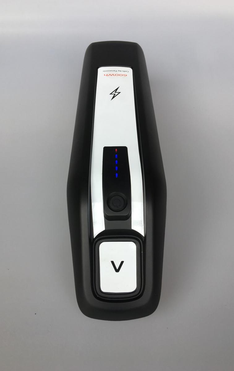 baterie-agogs-gust-36v-600wh-3-2.jpg
