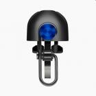 SPURCYCLE, nejlepší zvonek na světě