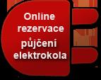 Půjčovna elektrokol Liberec - elbikes.cz