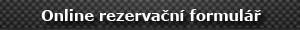 Online rezervace půjčení elektrokola