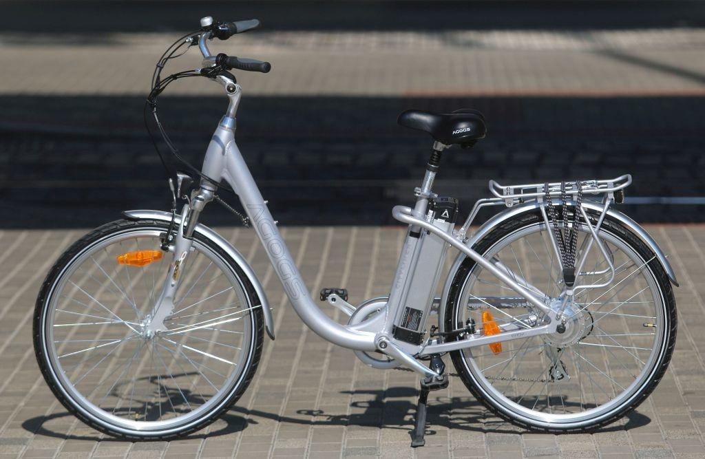 agogs-cityliner-easy-8.jpg