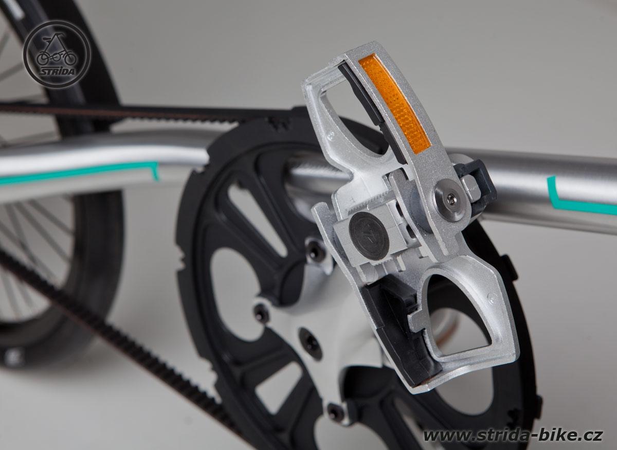 _vyrp15_2strida_sx_silver_pedal.jpg