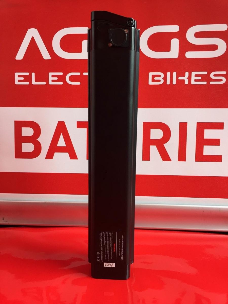 baterie-400wh-4.jpg