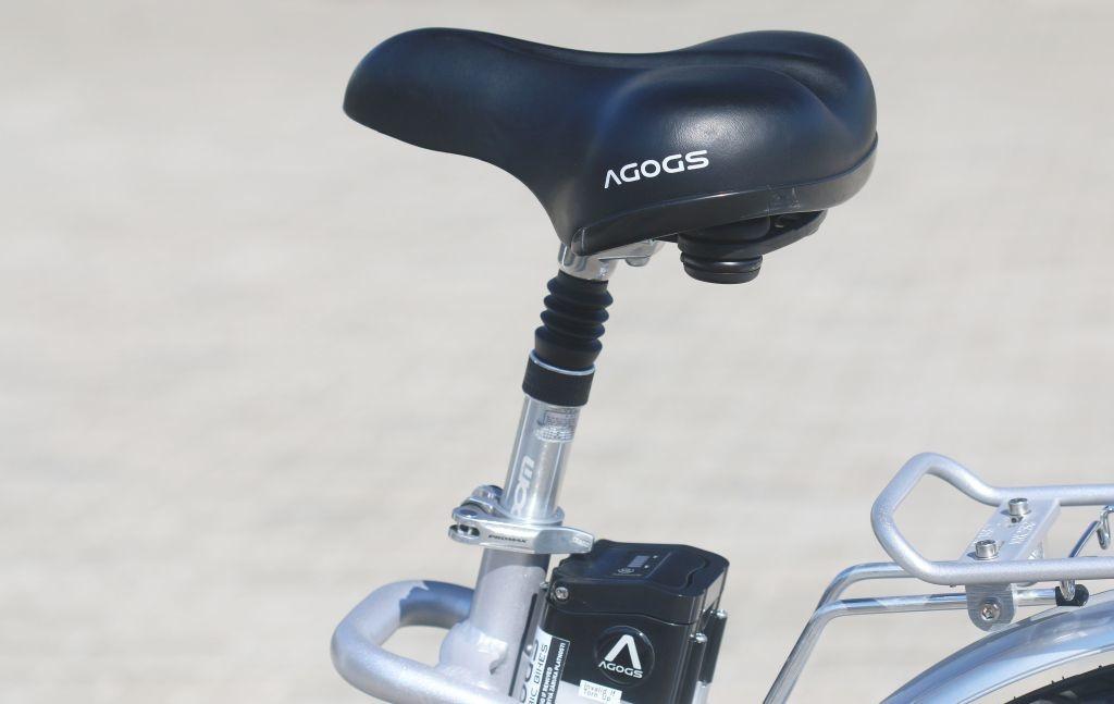 agogs-cityliner-easy-4.jpg