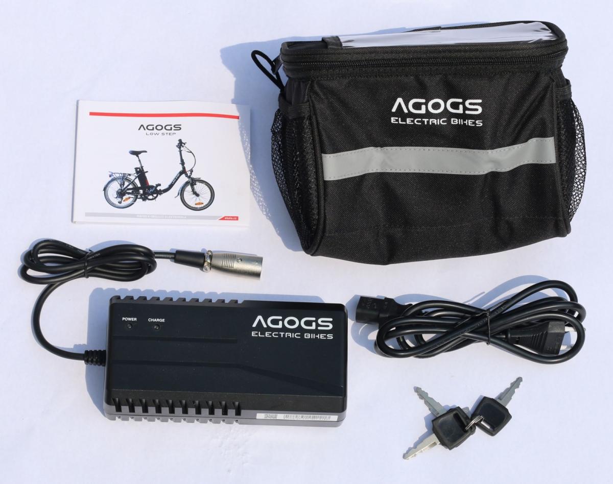 agogs-silver-go-4.jpg