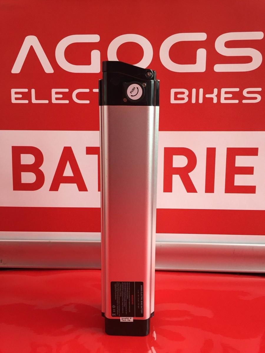 baterie-400wh-3.jpg
