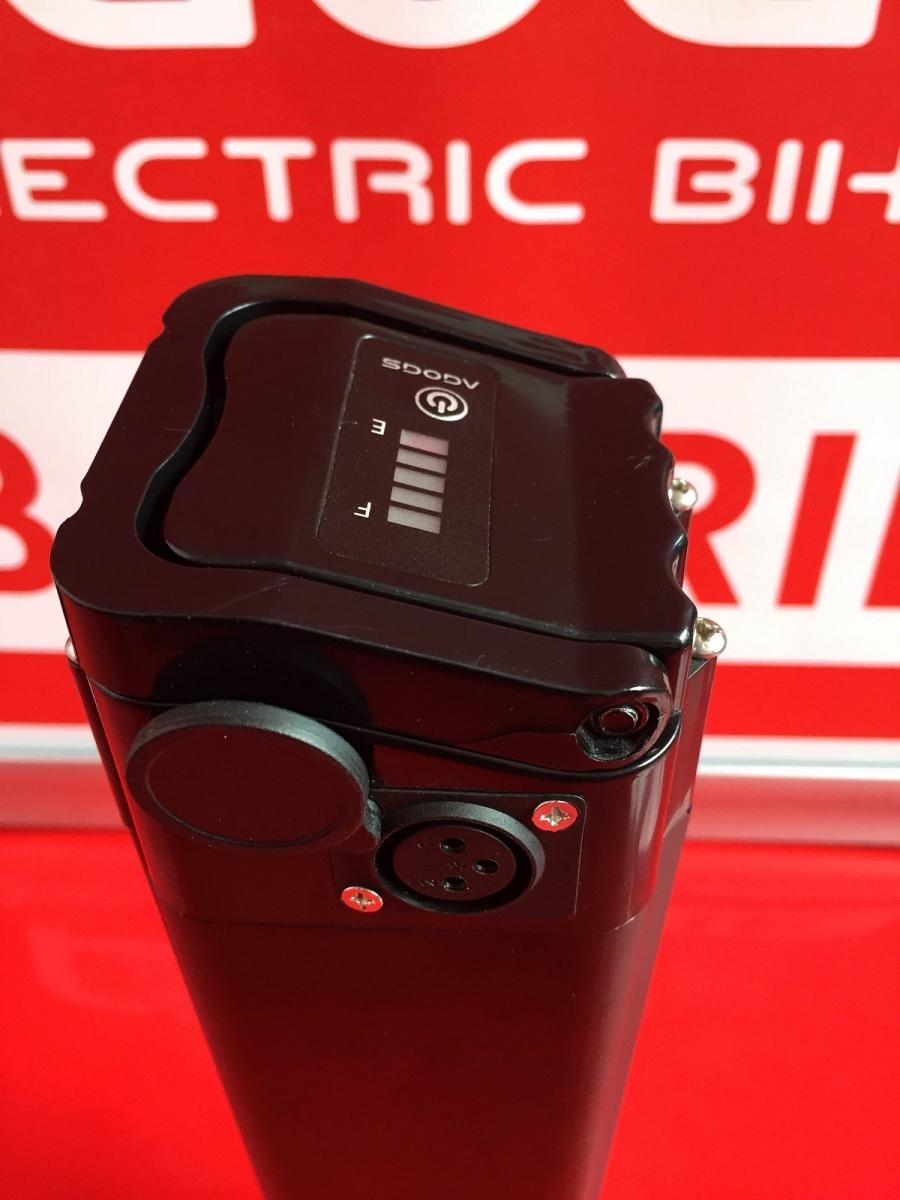 baterie-376wh.jpg