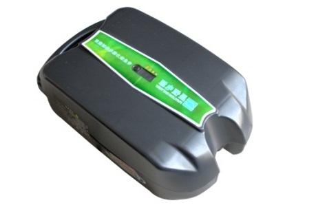 Baterie 24V/14Ah LiPol