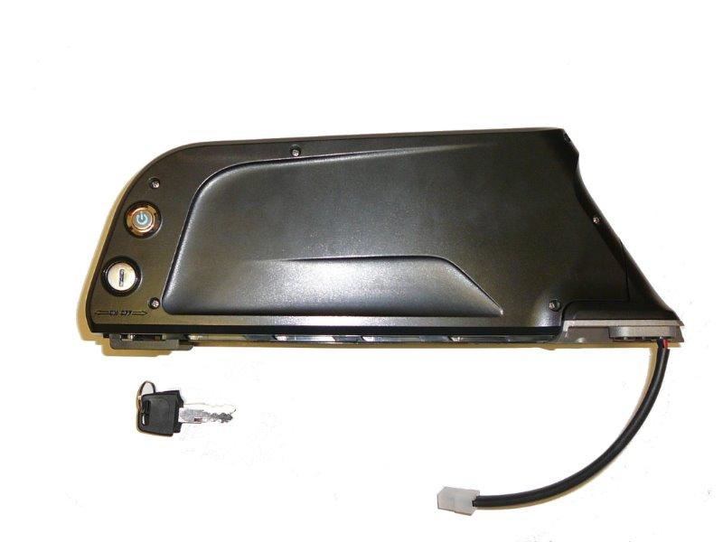 Baterie Li-ion Samsung 48V Kinte