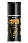 Nanoprotech spray-olej na řetězy - 150ml