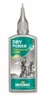 Olej MOTOREX Dry Lube 100ml, Motorex