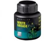 Vazelína MOTOREX White Grease 100g, Motorex