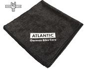 Čistící utěrka Atlantic mikrovlákno