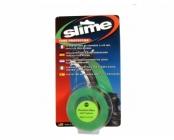 Ochranná páska SLIME do plášťů MTB