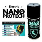 Nanoprotech Elektric spray-olej - 150ml, Nanoprotech