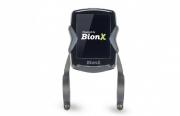 BionX DS3 display