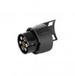 Thule adaptér 9906