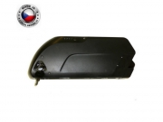 Baterie Li-Ion Panasonic 48V Shark