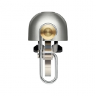 Zvonek Spurcycle