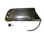 Baterie Li-ion Samsung 36V Kinte