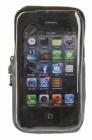 Pouzdro M-Wave Smartphone