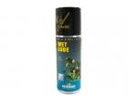 Olej-spray MOTOREX 56ml Wet Lube