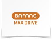 Zvýšení rychlosti elektrokola až na 50 km/hod - Bafang