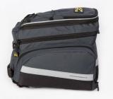 Brašna ARSENAL 550 nosičová-víceúčelová