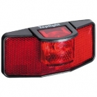 Zadní světlo na nosič Standard LED Toplight