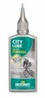 Olej MOTOREX City Lube 100ml